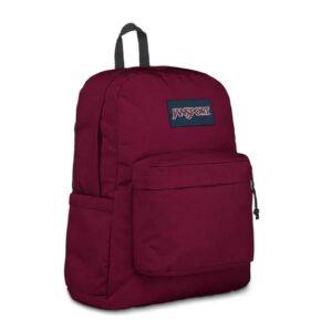 JanSport-Classic-SuperBreak-Backpack
